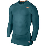 Nike Core Compression 2.0 LS Top SS14